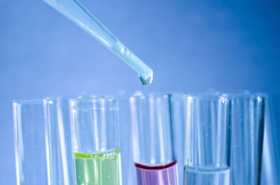 Service Urinalysis Drug Testing